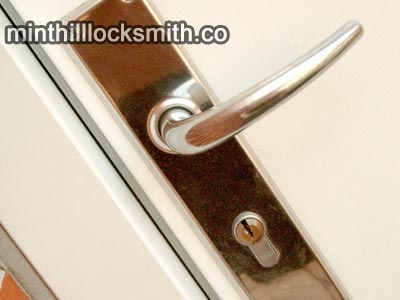 emergency-Mint-Hill-locksmith