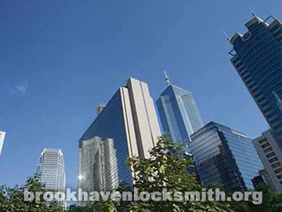 brookhaven-locksmith-commercial