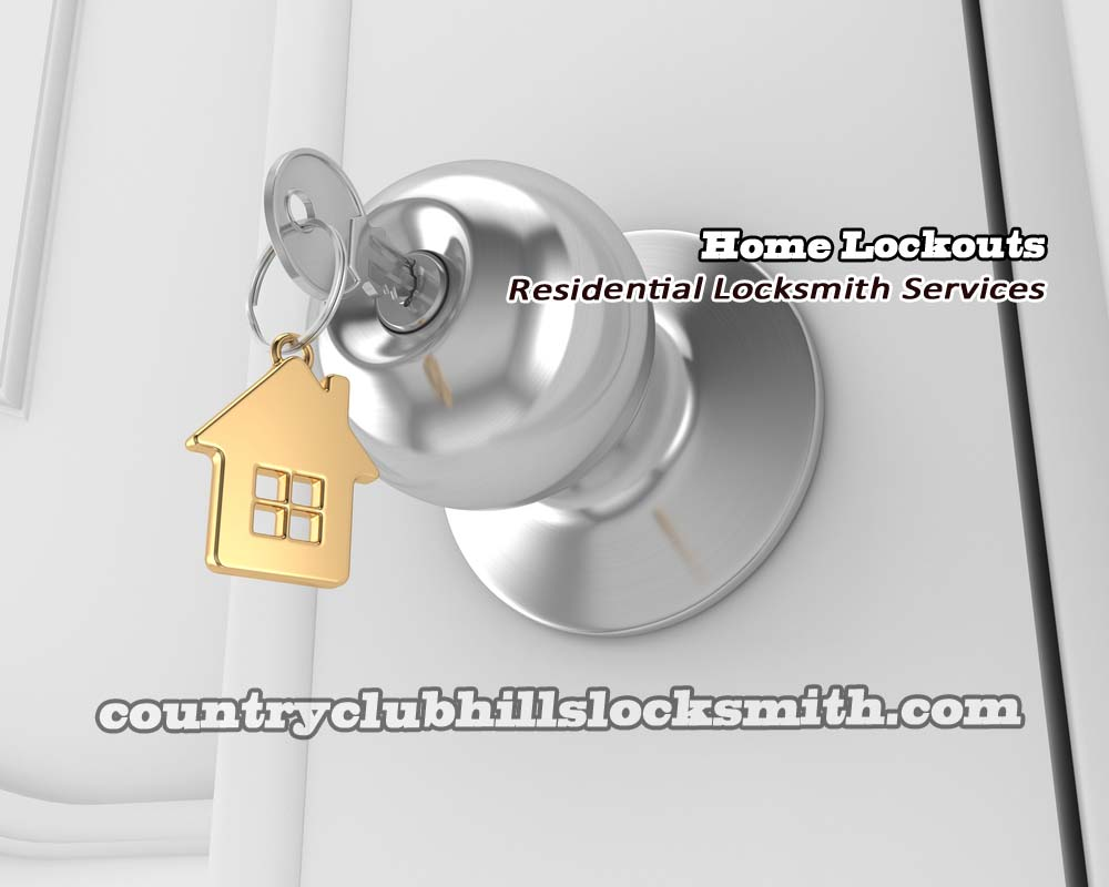 Country-Club-Hills-locksmith-home-lockouts
