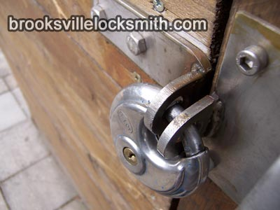 emergency-Brooksville-locksmith