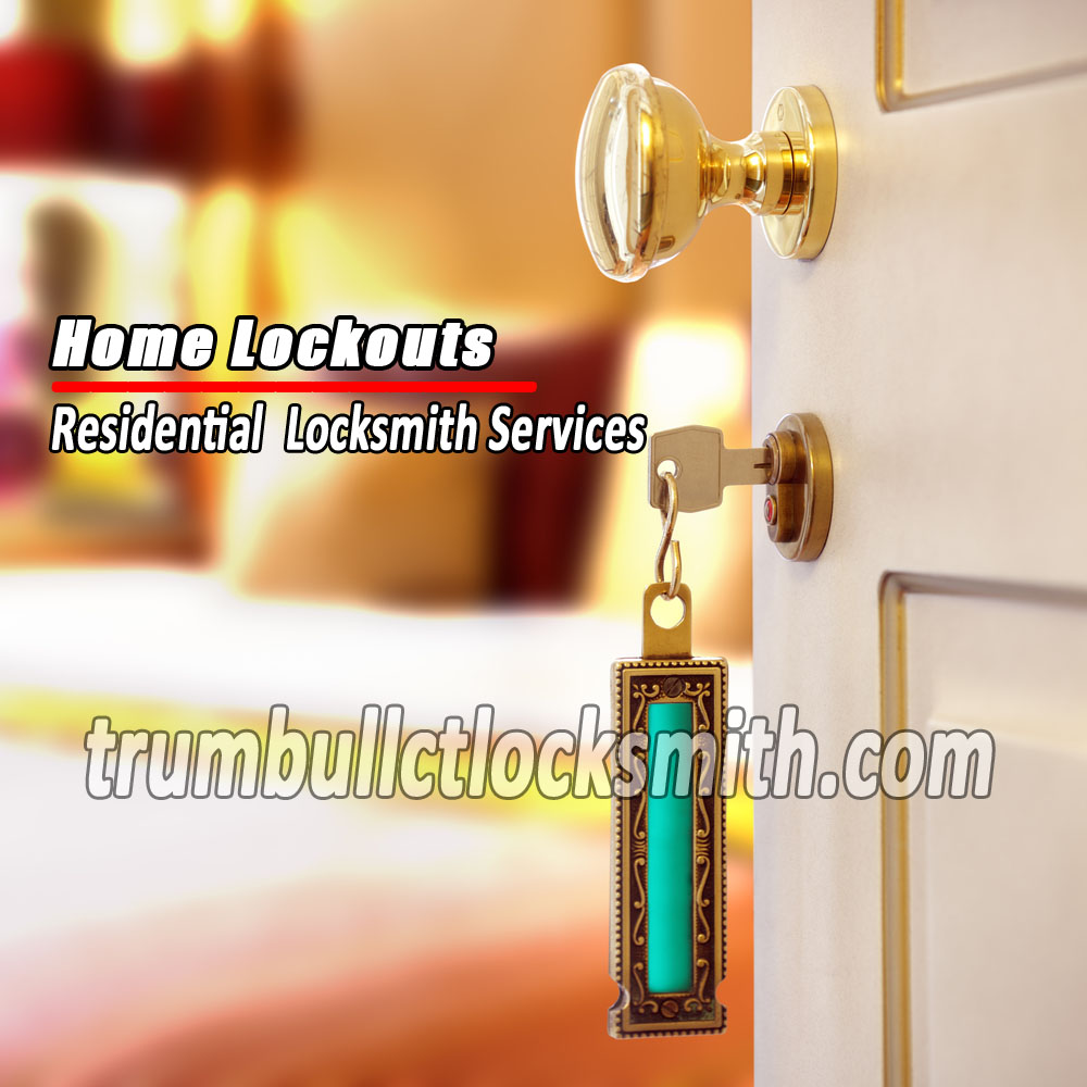 Trumbull-home-lockouts