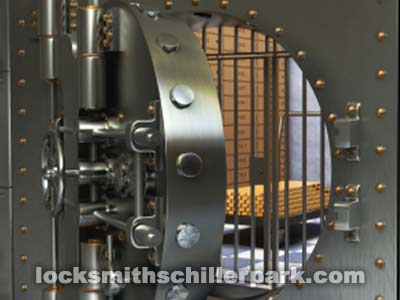 locksmith-schiller-park-commercial