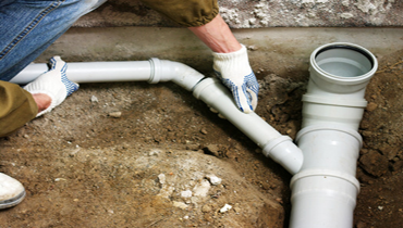 sewer-repair-services