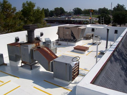 Roofing-Contractor-roof-St.-Peters