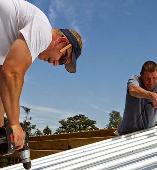 St.-Charles-roofing-company