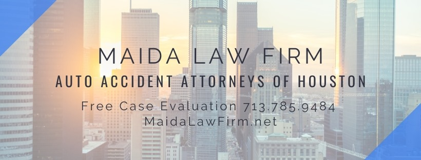 Personal-injury-attorney-in-Houston-TX