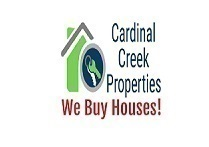 we-buy-houses-in-belleville-il-cash-real-estate-buyers