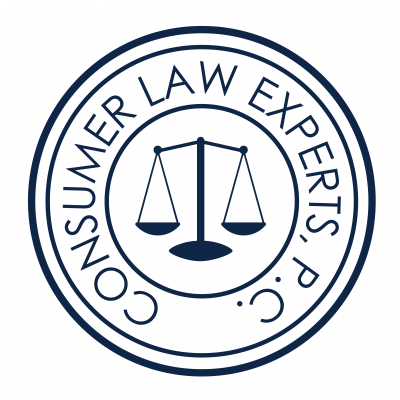 consumer-law-experts