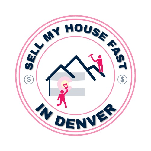 Need-to-Sell-My-House-Fast-in-Denver