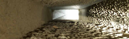 air-duct-cleaning-webster-tx