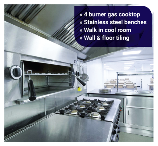 16th-Oct-leaseakitchen-ads-1