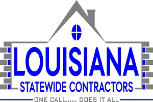 Louisiana-Statewide-Contractors-01-1
