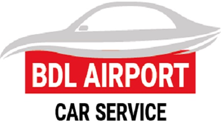 1-Bradley-Airport-Car-Service-New-Haven