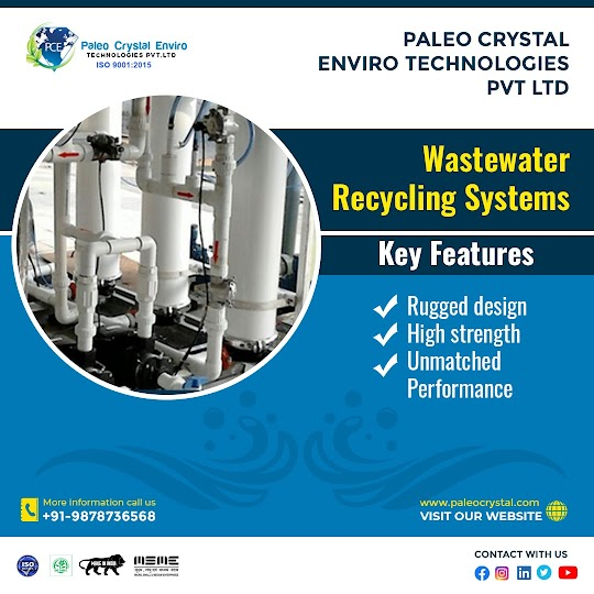 Wastewater-Recycling-Systems