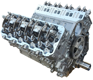 How-will-I-get-an-efficient-used-engine-for-my-luxury-vehicles