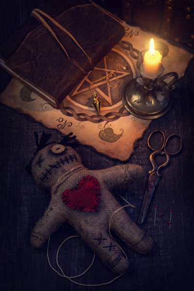depositphotos_170213996-stock-photo-voodoo-doll-with-pins