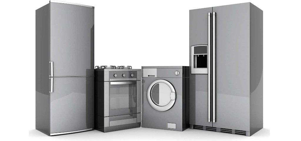 appliance-repair-in-Baltimore-MD